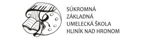 szus logo